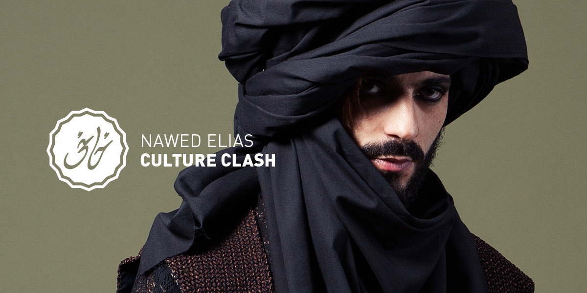 Zazai-Culture-Clash-Nawed-Elias