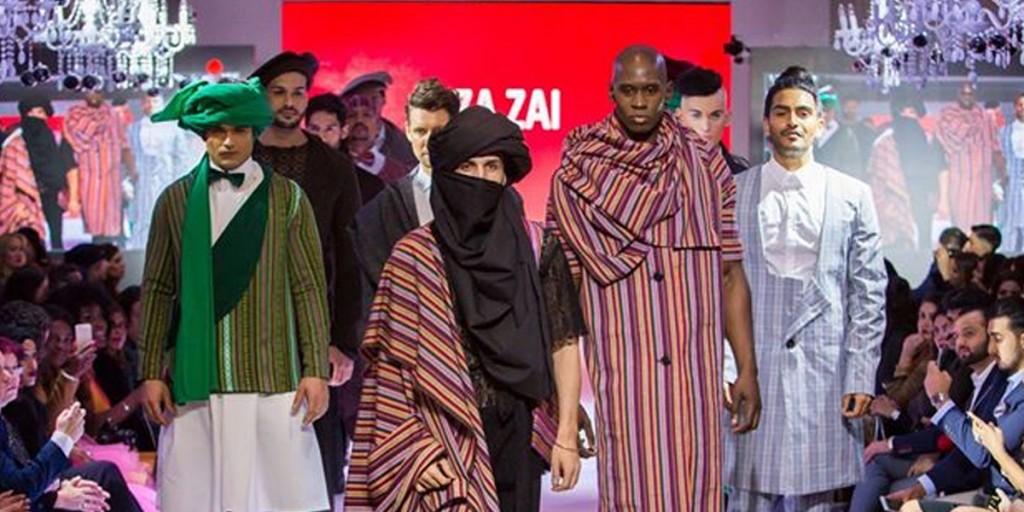 London-Zazai-Culture-Clash-Nawed-Elias